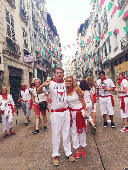 Basque-Culture-2