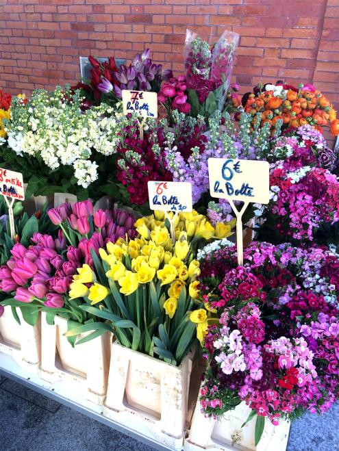 Les-Halles-Flowers
