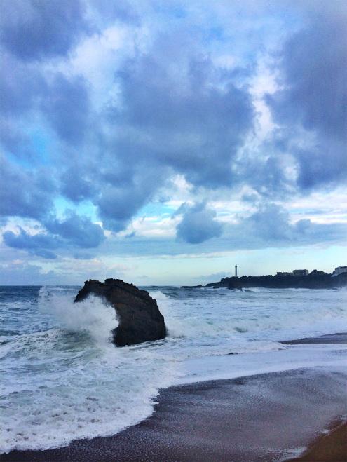 Rocks-Waves-1
