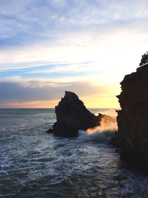 Rocks-Waves-2
