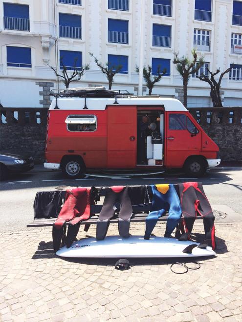 SurfCulture-1