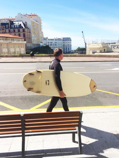 SurfCulture-3