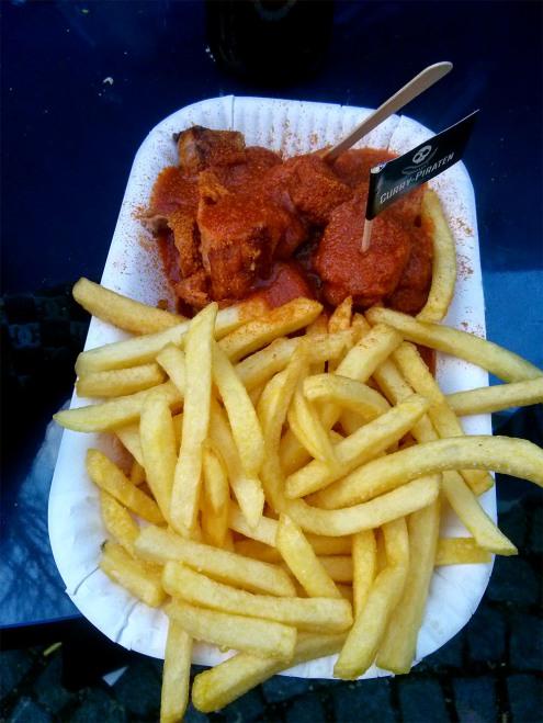 Minich-CurryFrieds