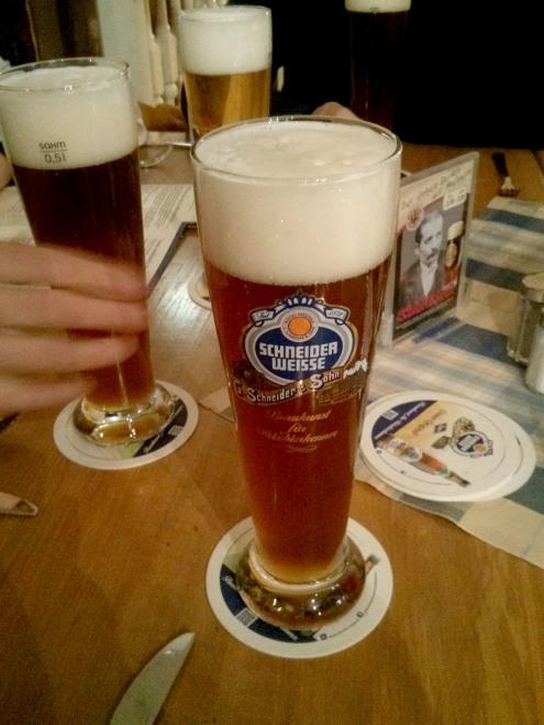 Munich-Beer-SchneiderWeisse