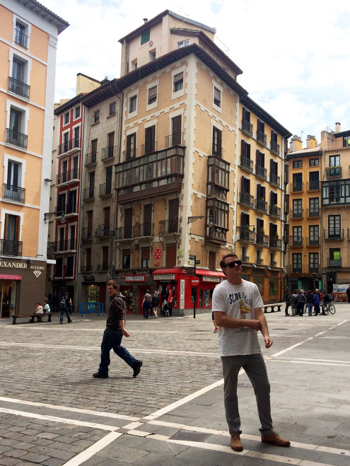 Pamplona-Brent-Buildings