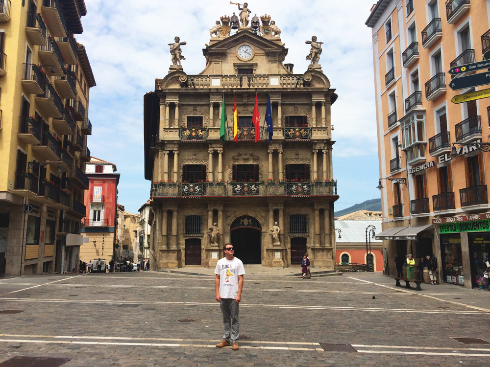 Pamplona-Feature-Image