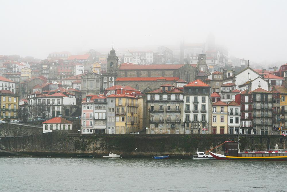 Portugal_0850