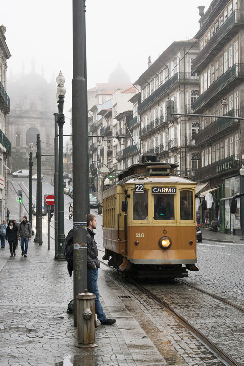 Portugal_0870