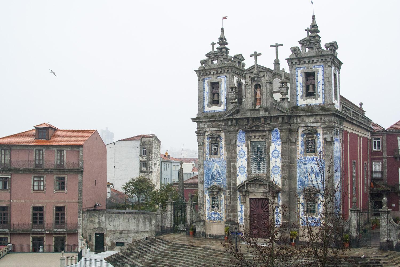 Portugal_0873