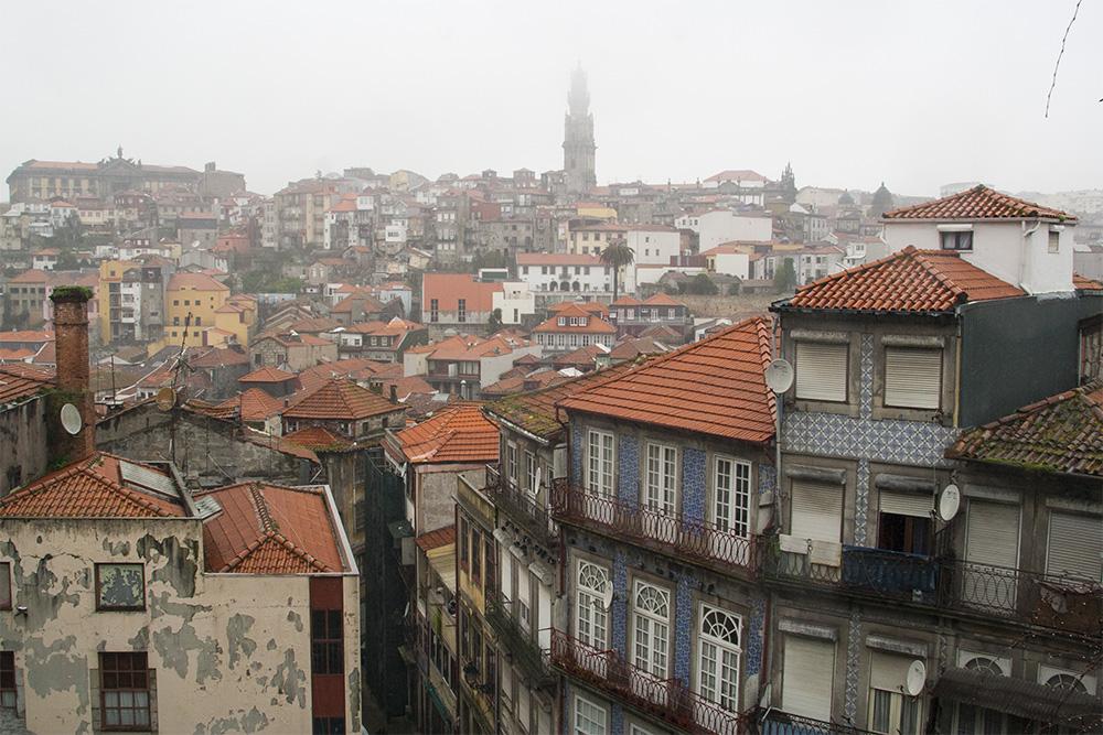 Portugal_0905