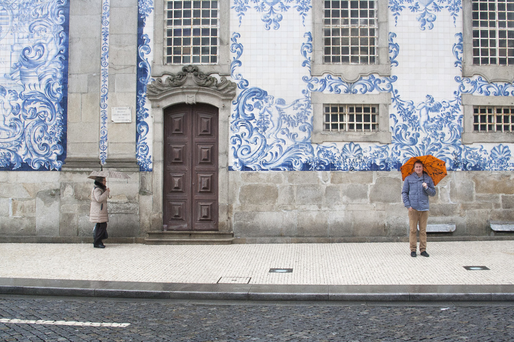 Portugal_0930