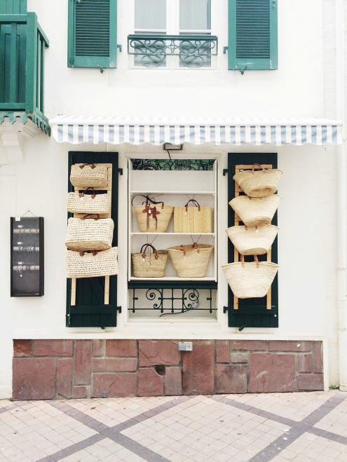 Biarritz-Store-Baskets