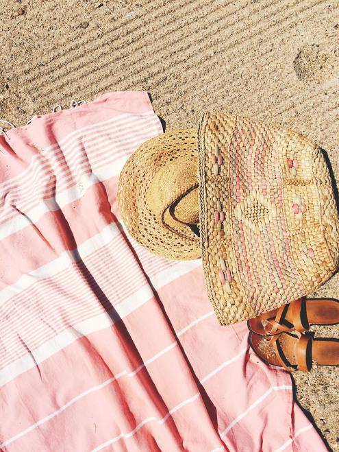Biarritz-Summer-Accessories