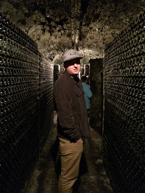 Brent-Wine-Bottles