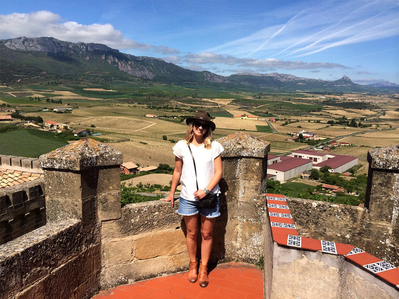 Castle-View-Becca