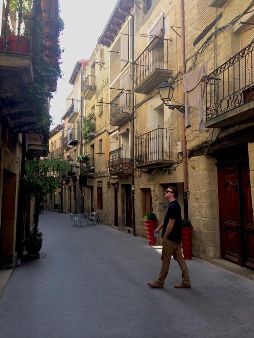 Laguardia-Street-Brent