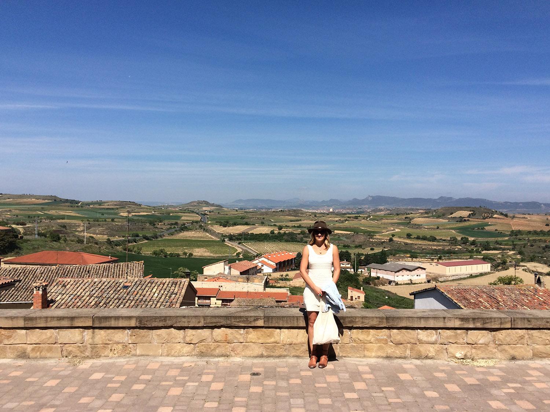 Rioja-View-Becca