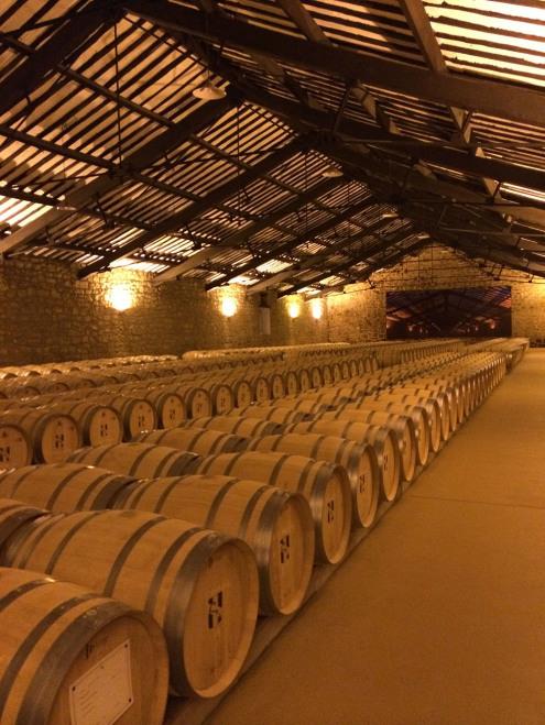 eiffel-winery