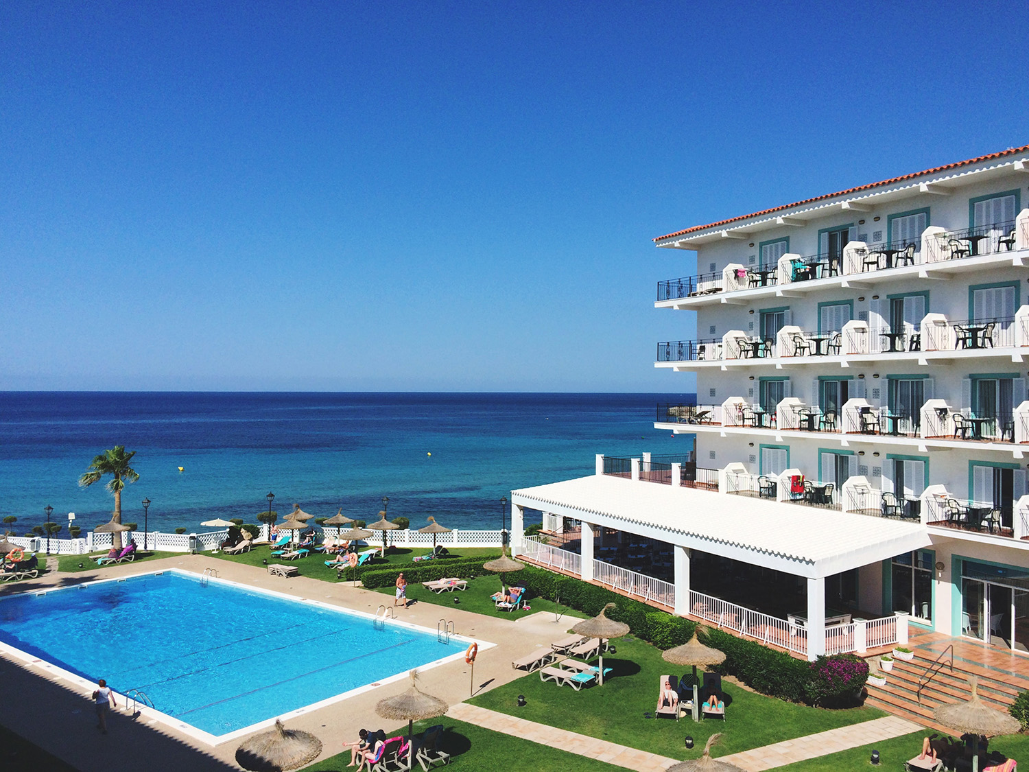 Adults-Only-Hotel-Menorca