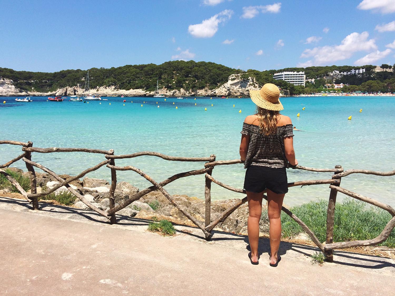 Becca-View-Menorca