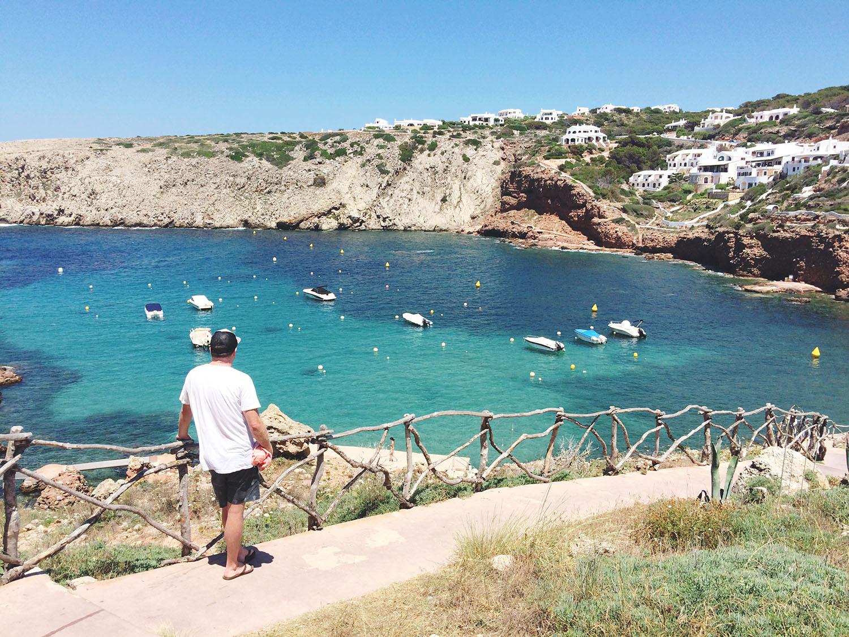 Brent-Boats-Menorca