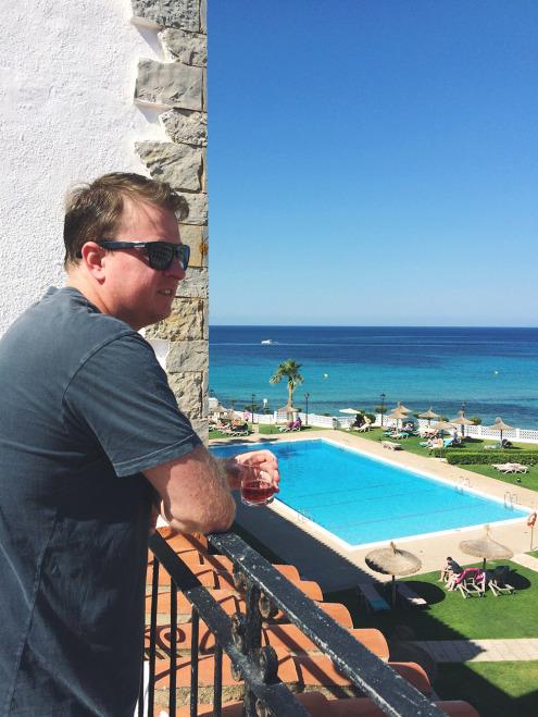 Brent-Hotel-View-Menorca