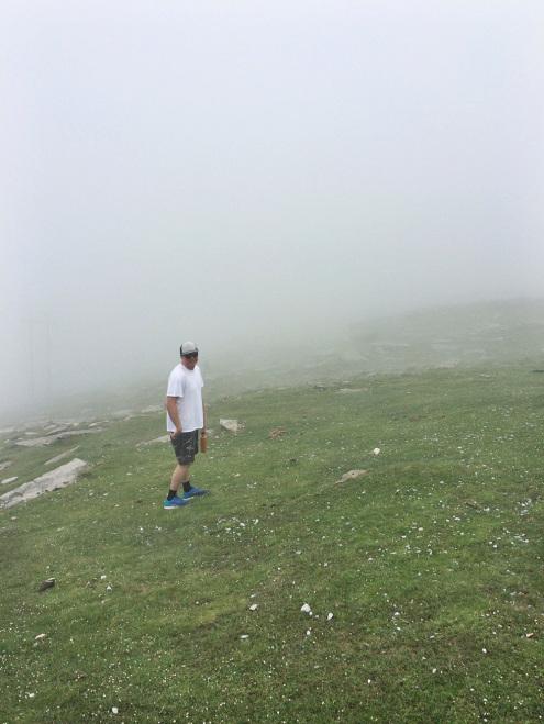Brent-LaRhune-Fog