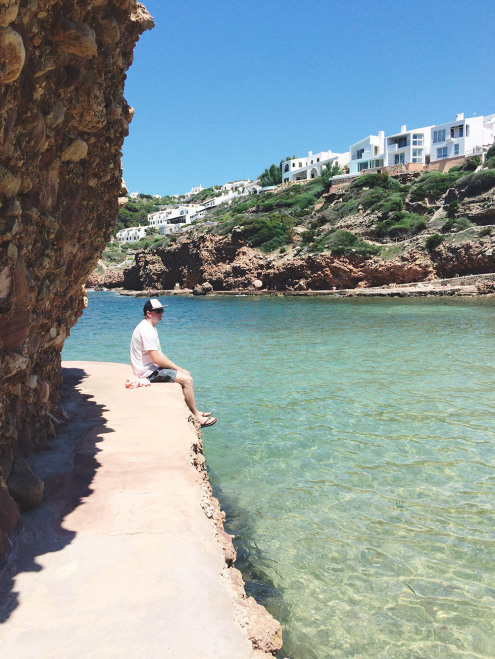 Brent-Ledge-Menorca