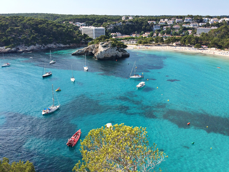 CalaGaldana-BirdsEyeView-2-Menorca