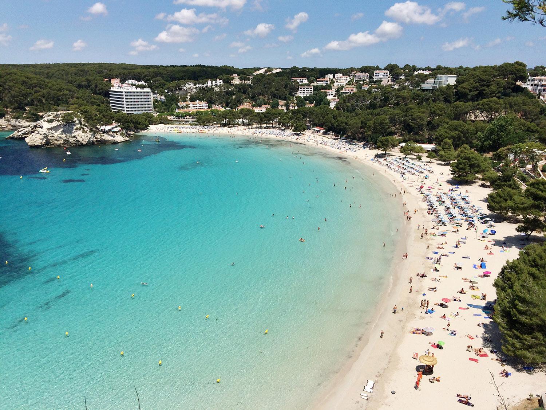 CalaGaldana-BirdsEyeView-3-Menorca