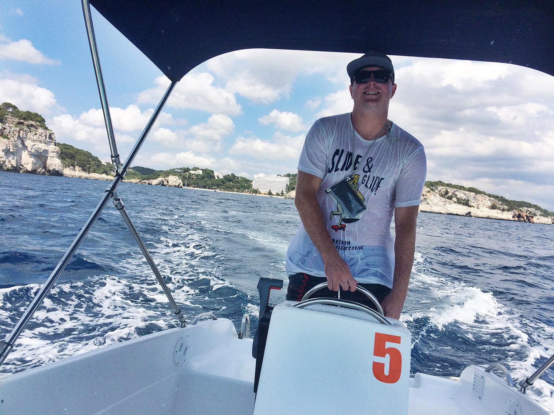 Captain-Brent-Menorca