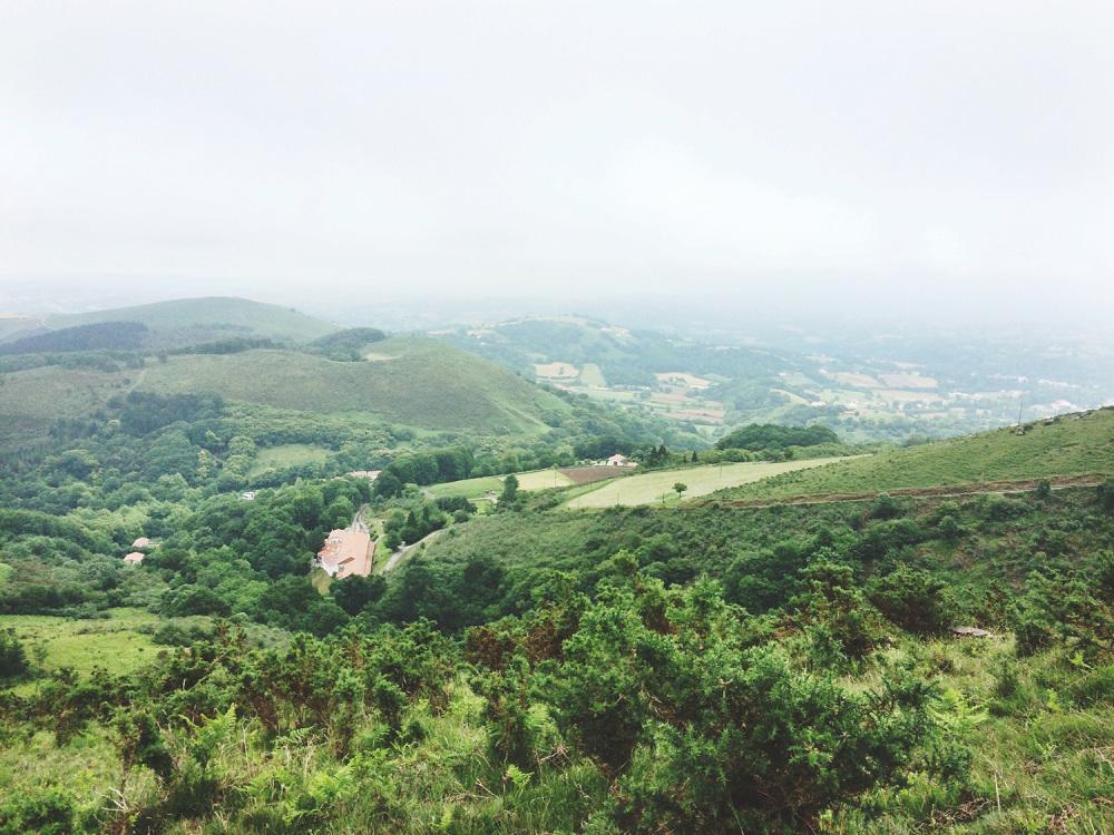 LaRhune-View