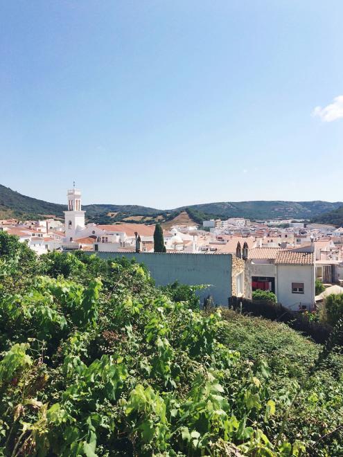 Menorca-View-City