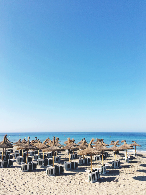 Straw-Umbrellas-Menorca