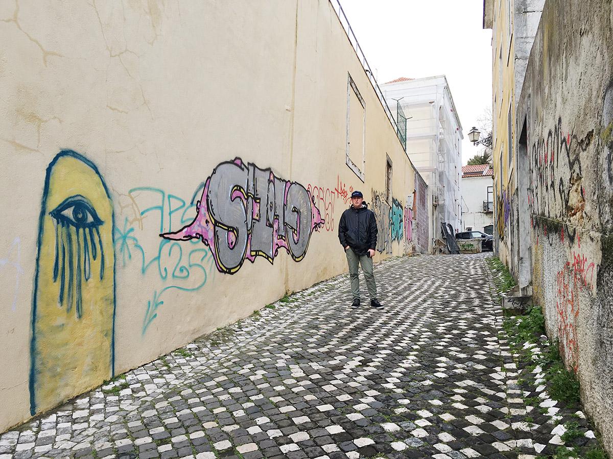 Lisbon-Graffiti-Portugal
