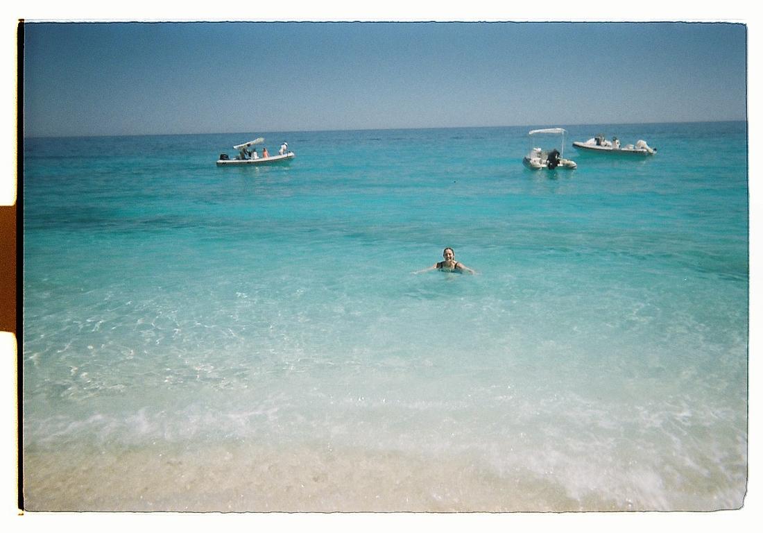 Mediterranean Dream | Sardinia, Italy