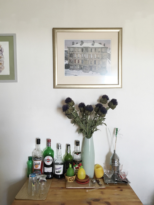 French-Farmhouse-Bar