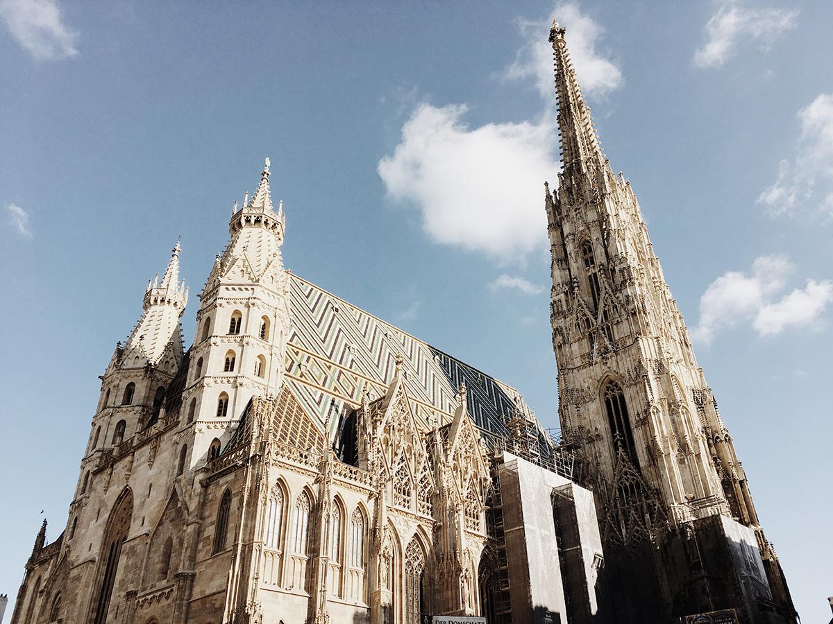 The_Baguettenbergers_Vienna