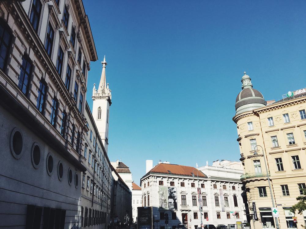 The_Baguettenbergers_Vienna_Austria