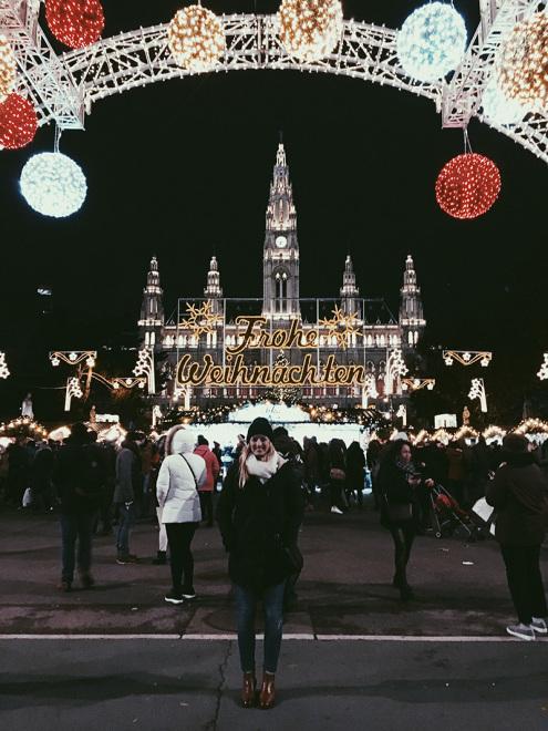 The_Baguettenbergers_Vienna_Austria_Christkindlmarkt_Becca