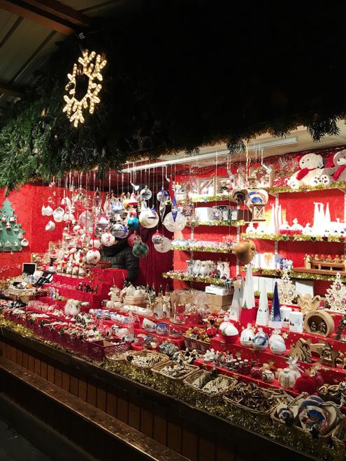 The_Baguettenbergers_Vienna_Austria_Christkindlmarkt_Ornaments