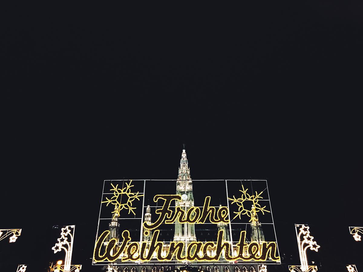 The_Baguettenbergers_Vienna_Austria_Christmas_Market