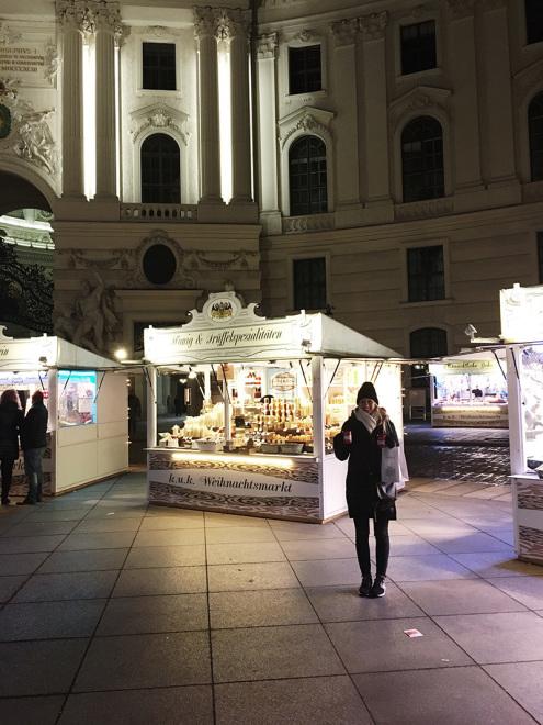 The_Baguettenbergers_Vienna_Austria_Michaelerplatz_Christmas_Market_Becca