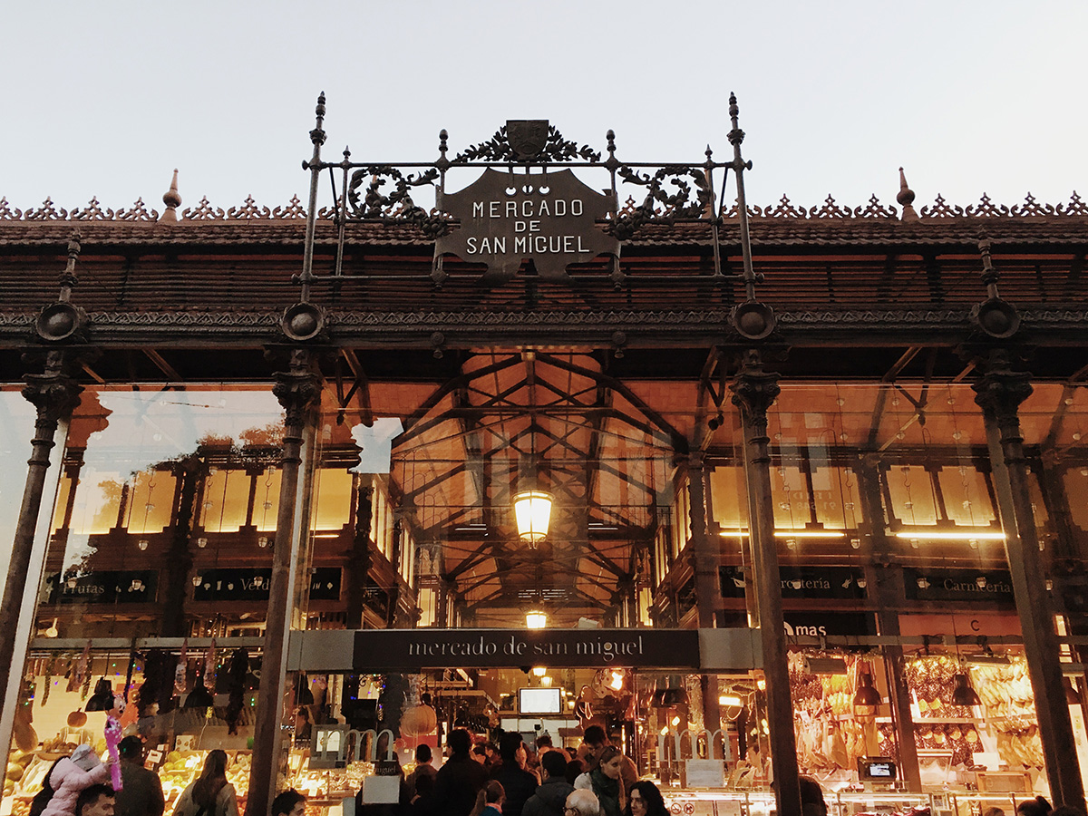 The-Baguettenbergers-Mercado-De-San-Miguel-Madrid-Spain-3